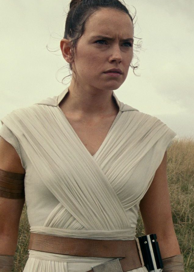 iron man 41 e1579531459276 20 Reasons Why Star Wars: The Rise Of Skywalker Makes Absolutely No Sense