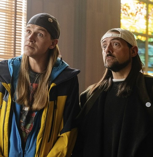 jay and silent bob reboot 2019 10 Long-Delayed Sequels That Were Worth The Wait (And 10 That Definitely Weren't)
