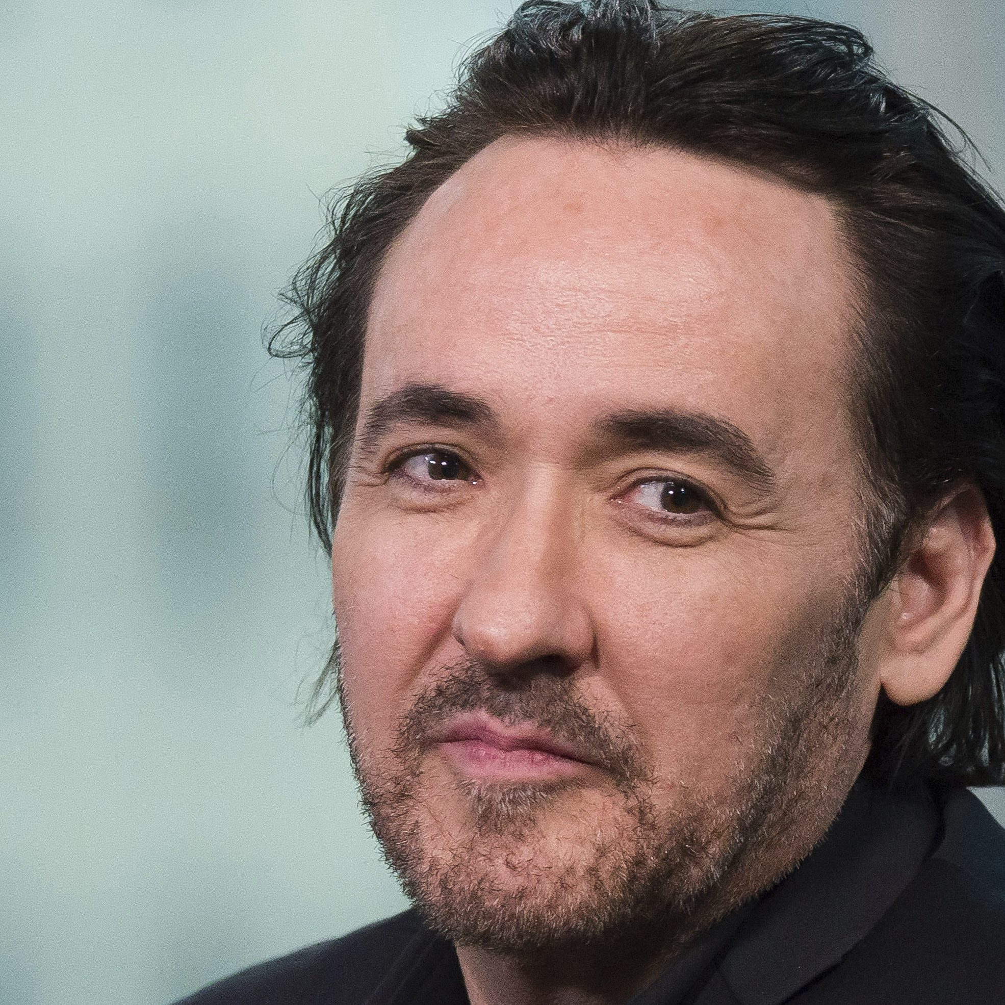 john cusack apologises for anti semitic tweet 136437060922702601 190618231031 e1579785431873 20 Things You Might Not Have Known About Say Anything...