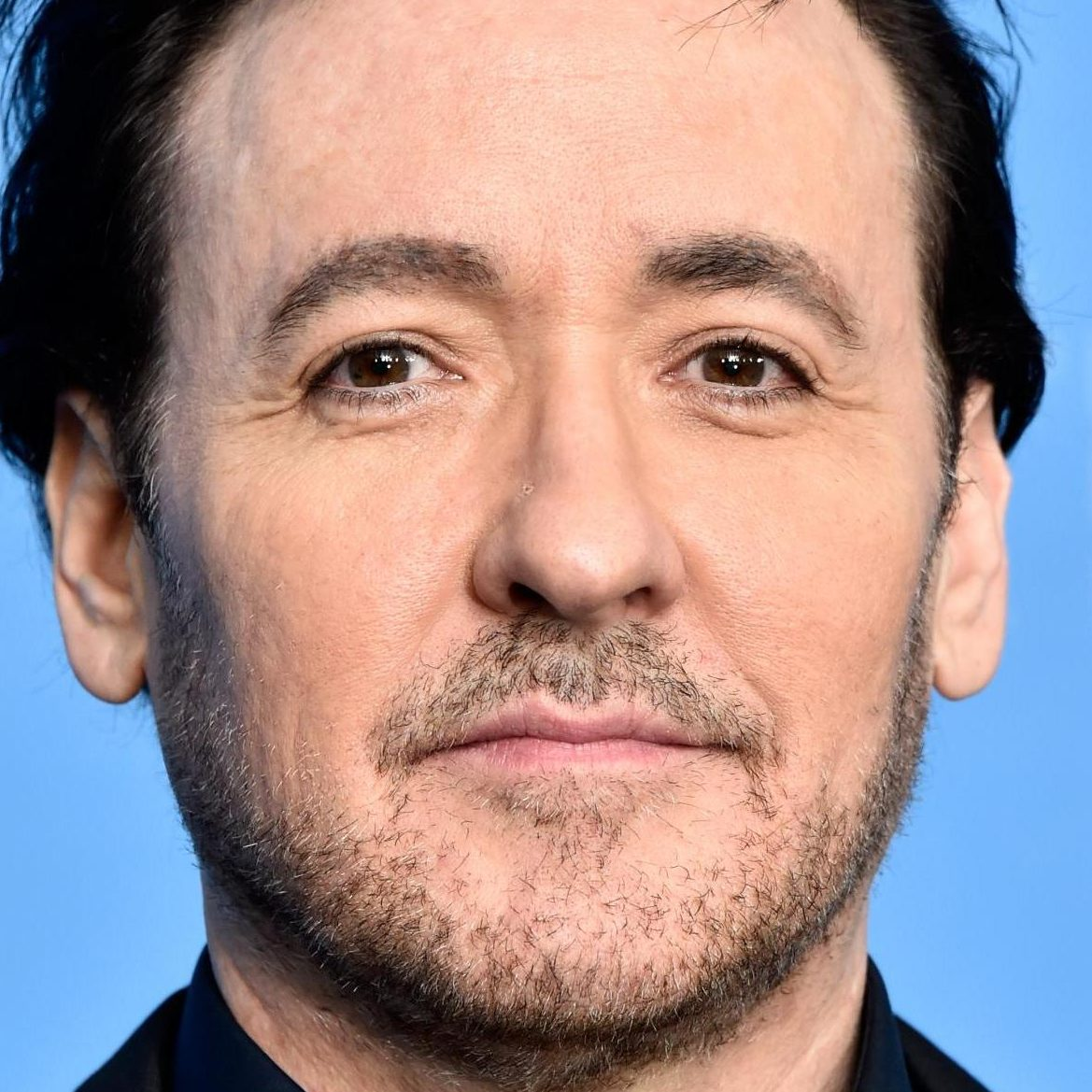 john cusack e1579782087334 20 Things You Might Not Have Known About Say Anything...