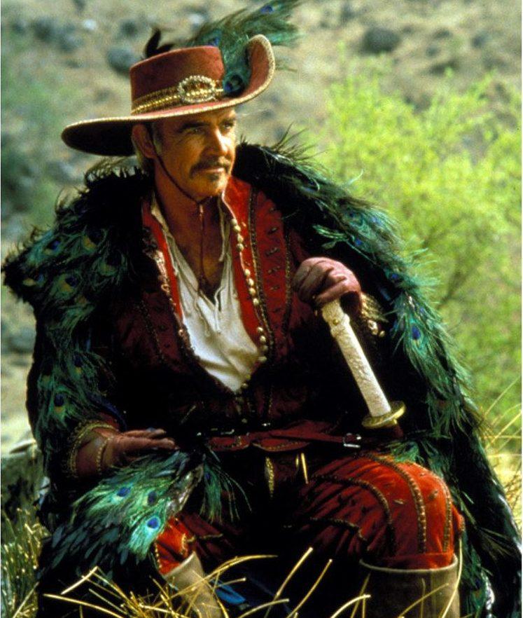 juan snchez villa lobos ramrez 6b0aafa6 0a2c 4ca9 a2a6 f7679755a01 resize 750 e1581424359546 20 Fantastic Facts About The 1985 Sword And Sorcery Film Ladyhawke