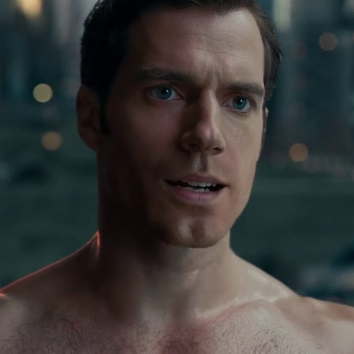 justice league superman henry cavill e1580809130116 20 CGI Moments So Bad They Ruined The Entire Film