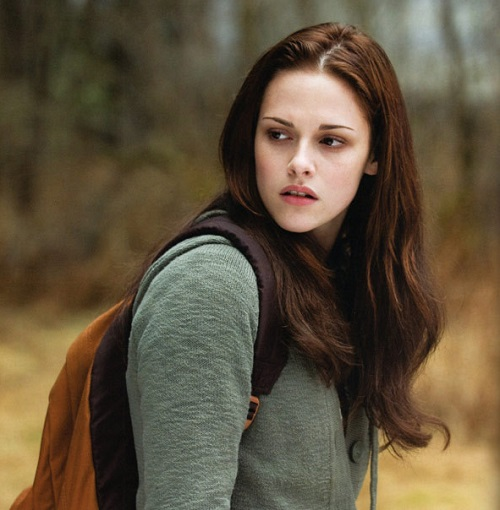 kristen stewart slams critics who talk crap about twilight ftr 20 Famous Actors Who Almost Played Iconic Movie Roles