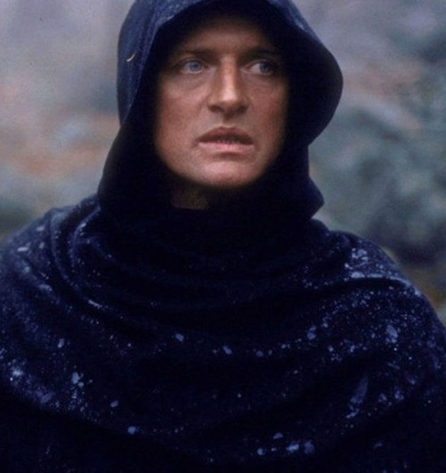 ladyhawke rutger hauer e1581421196655 20 Fantastic Facts About The 1985 Sword And Sorcery Film Ladyhawke