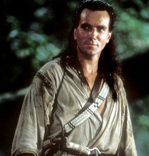 last of the mohicans 20 Adventurous Facts About The Last Of The Mohicans