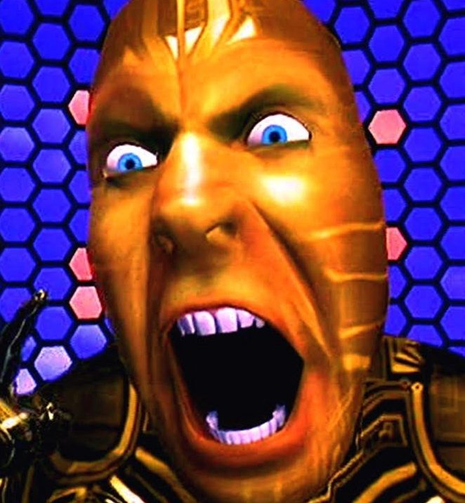 lawnmower man e1580826649407 20 CGI Moments So Bad They Ruined The Entire Film