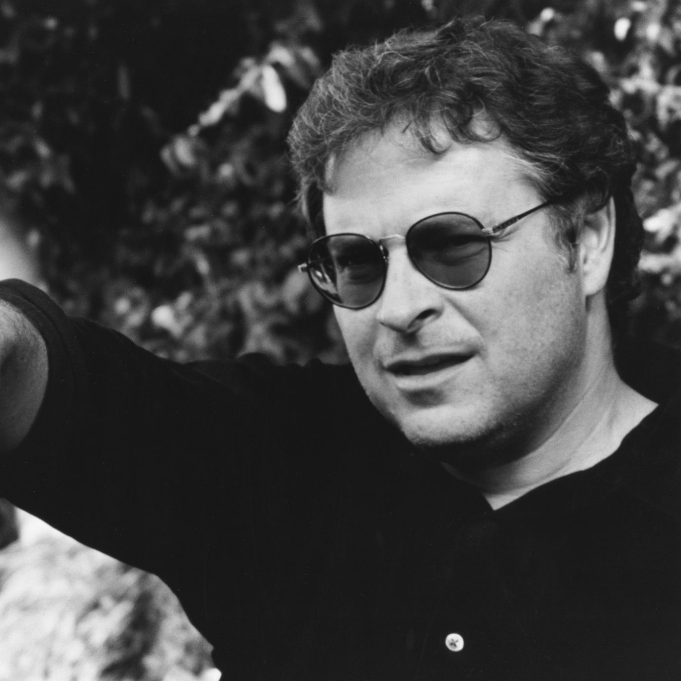 lawrence kasdan 04 e1579773352704 20 Things You Might Not Have Known About Say Anything...