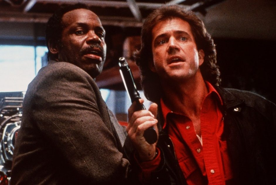 lethal weapon 3 1 e1625557601375 RIP Richard Donner: Superman, Goonies & Lethal Weapon Director Dies Aged 91