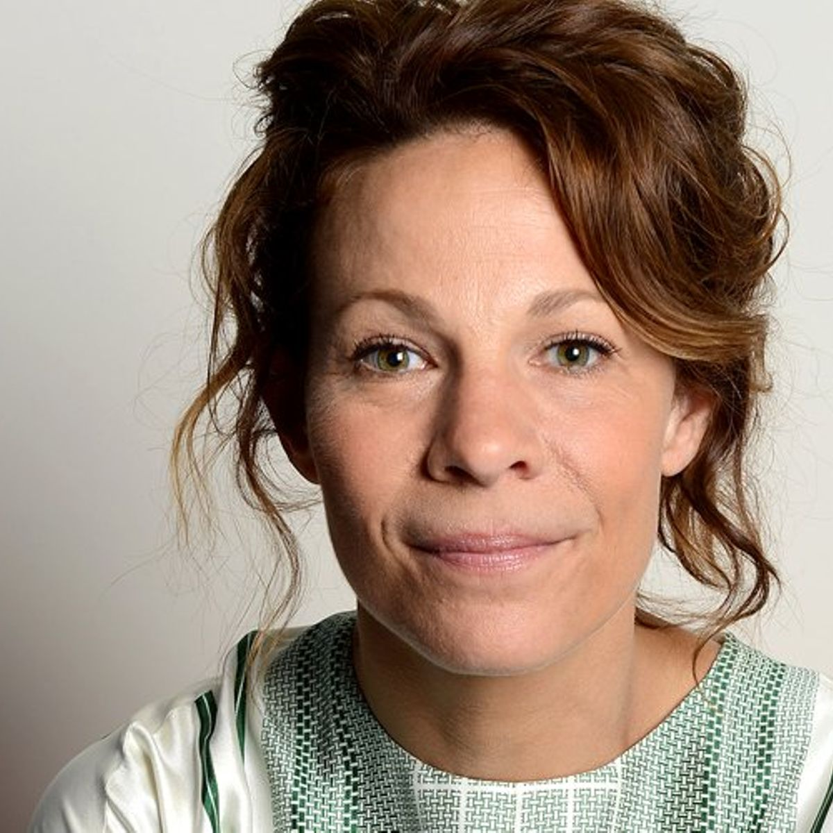 lili taylor 1 20 Things You Might Not Have Known About Say Anything...