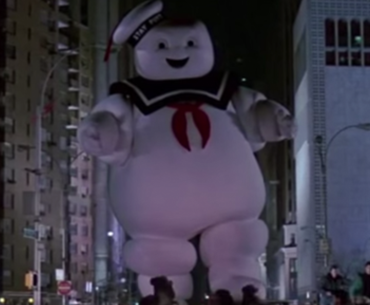 marshmallow primary e1616584723219 20 Films That Prove The 1980s Was The Greatest Decade