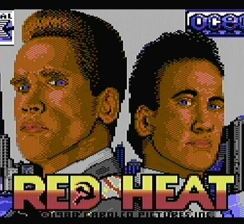 maxresdefault 1 5 e1621604784643 20 Iron-fisted Facts About Arnold Schwarzenegger and James Belushi's Red Heat
