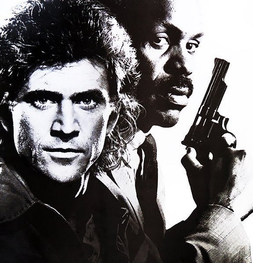 maxresdefault 21 Lethal Weapon 5 In The Works With Mel Gibson And Danny Glover Returning, Producer Confirms