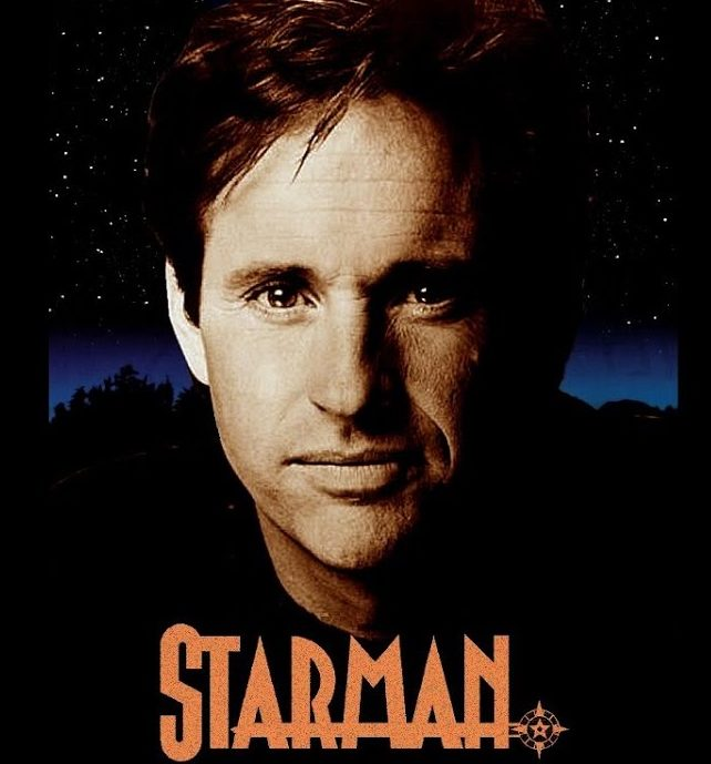 maxresdefault 28 e1580728054303 20 Interstellar Facts You Never Knew About Starman