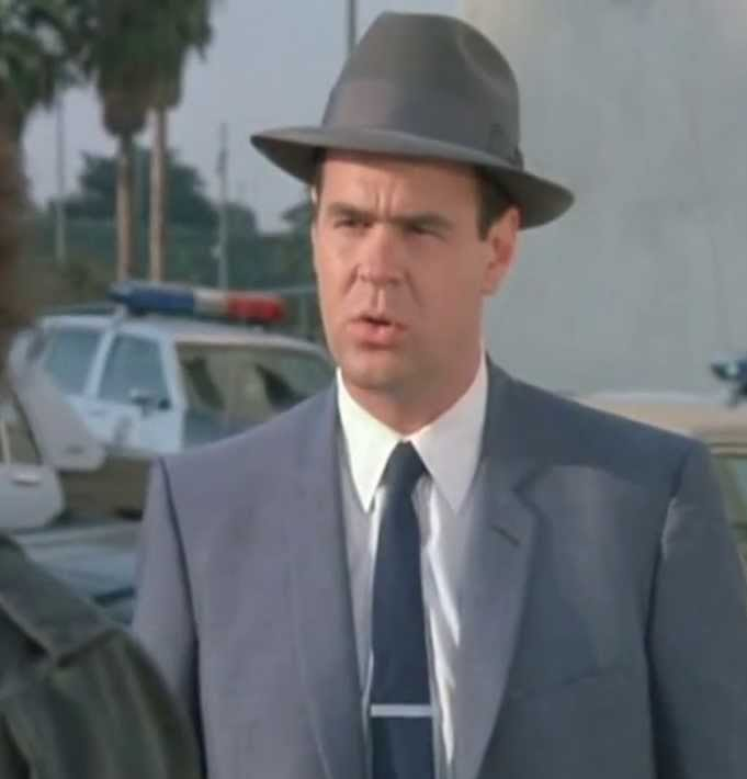 maxresdefault 36 e1581505939850 Just The Facts (20 Of Them) About Dan Aykroyd And Tom Hanks' Dragnet