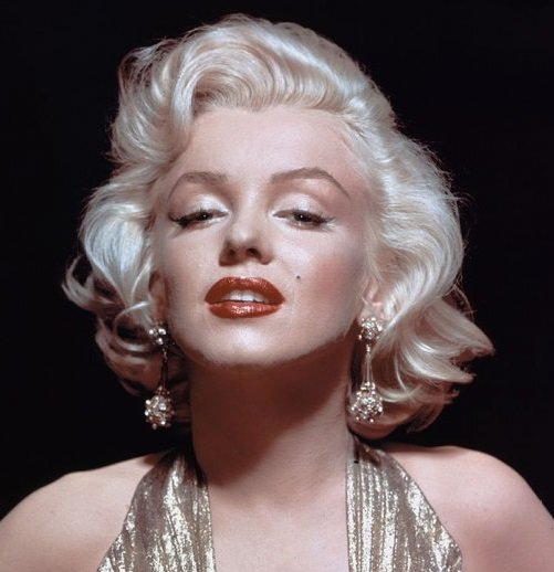 monroe gold 2 h 2017 20 Famous Actors Who Almost Played Iconic Movie Roles