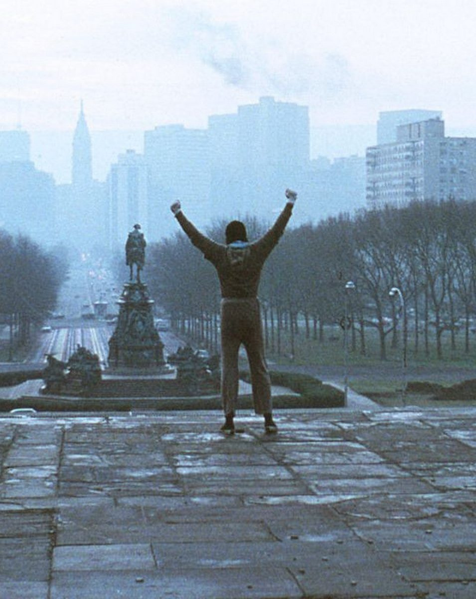 movie 1 e1579784685978 20 Iconic Movie Locations You Didn't Know You Can Visit Right Now