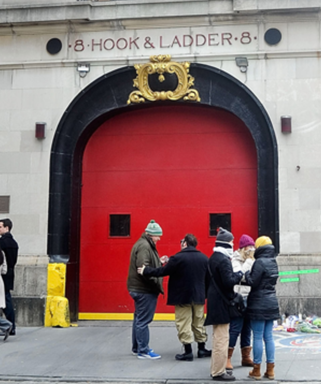 movie 21 e1579788984522 20 Iconic Movie Locations You Didn't Know You Can Visit Right Now