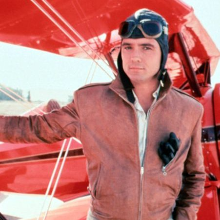 new years 49 e1625568833667 20 Things You Never Knew About High-Flying Comic Book Movie The Rocketeer