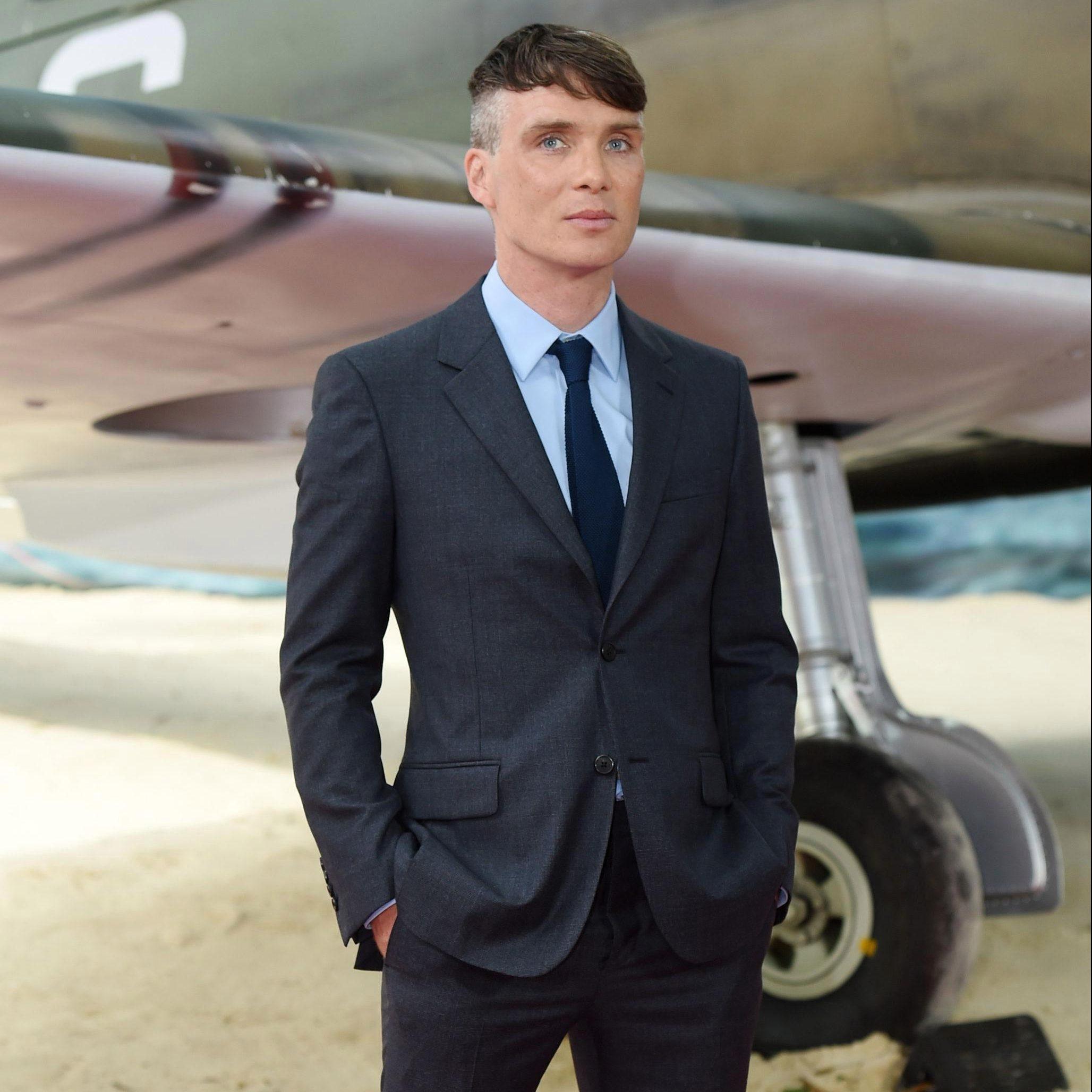 nintchdbpict000338560325 e1579090935757 20 Actors Who Would Kill It As The Next James Bond