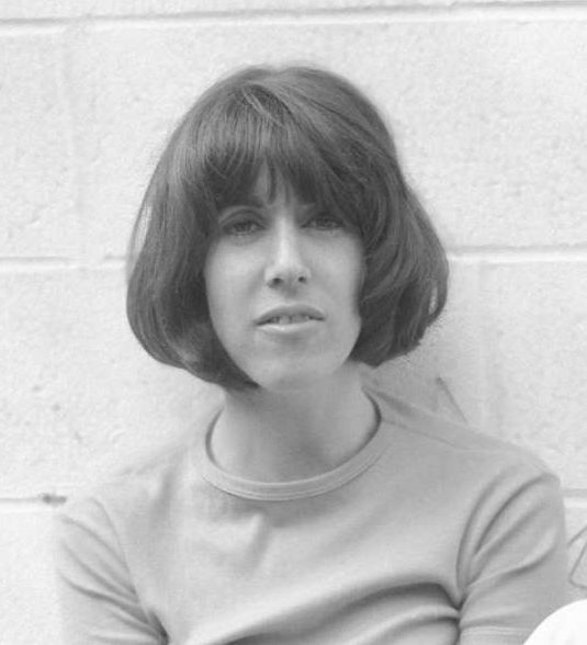nora ephron 01 e1580893877196 20 Warm And Romantic Facts About Sleepless In Seattle