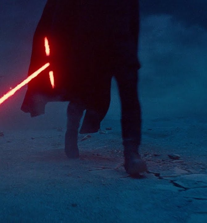 og image 20 Reasons Why Star Wars: The Rise Of Skywalker Makes Absolutely No Sense