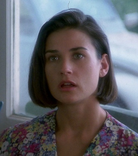 original 1 20 Things You Might Not Have Realised About Indecent Proposal