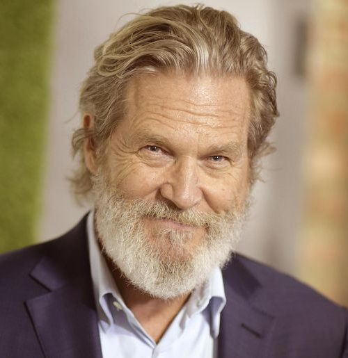people jeff bridges 53507 c0 0 3207 1869 s885x516 e1580728457803 20 Interstellar Facts You Never Knew About Starman