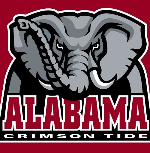 pi5rnpadT 20 Things You Probably Didn't Know About Crimson Tide