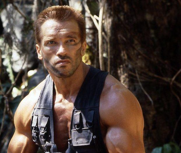 predator01 e1616585479120 20 Films That Prove The 1980s Was The Greatest Decade