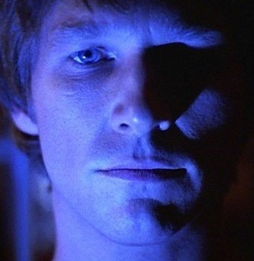 primary 20 20 20 20 20 20 20 20 20starman582a thumb 400x300 28456 1 20 Interstellar Facts You Never Knew About Starman
