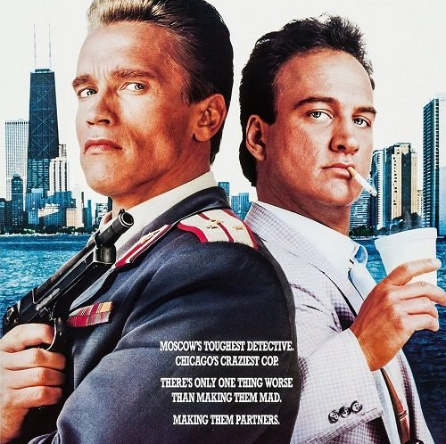 red heat xlg e1621605004256 20 Iron-fisted Facts About Arnold Schwarzenegger and James Belushi's Red Heat