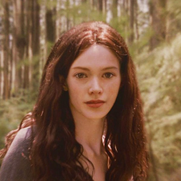 renesmee 20 CGI Moments So Bad They Ruined The Entire Film