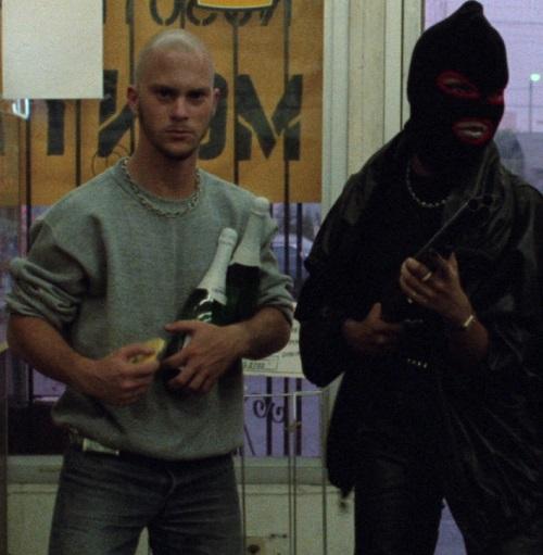 repoman5big 20 Intense Facts About 1984 Cult Classic Repo Man