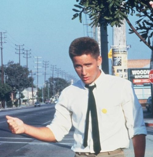 review REPO MAN 20 Intense Facts About 1984 Cult Classic Repo Man