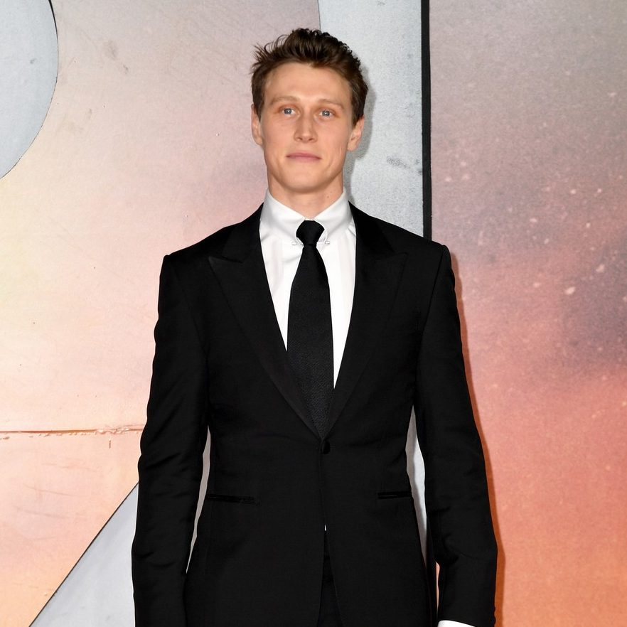 richard madden george mackay suit up for 1917 world premiere in london 34 e1579090616135 20 Actors Who Would Kill It As The Next James Bond