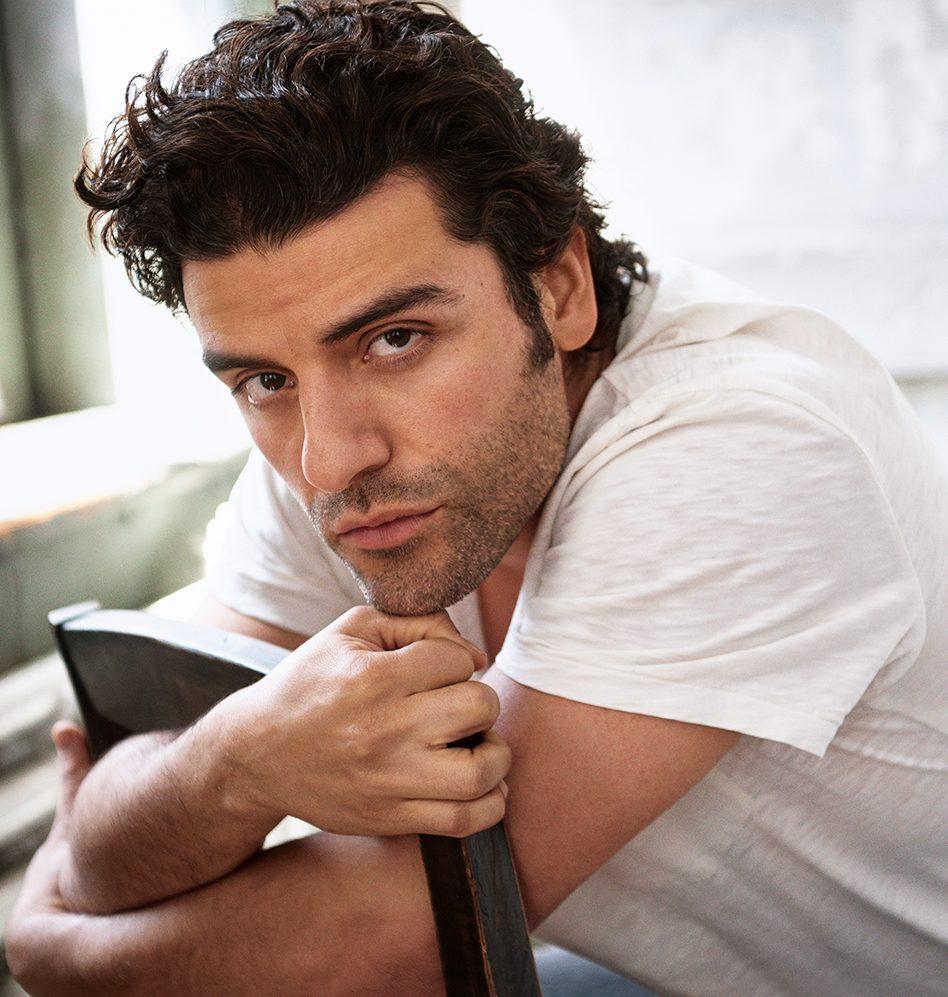 rs 240719 R1262 FEA Oscar Isaac A e1580133858437 20 Actors Who Would Kill It As The Next James Bond
