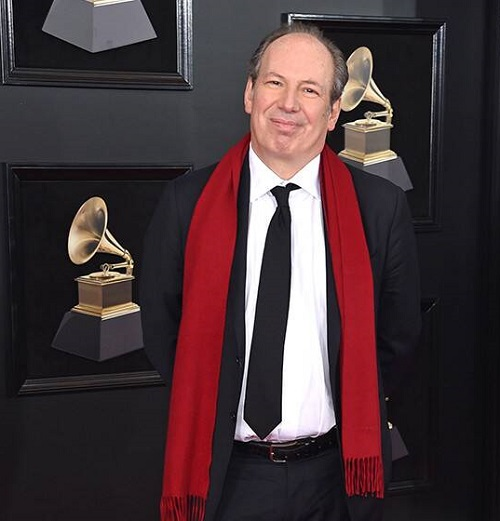 rs 634x1024 180128143214 634 red carpet fashion 2018 grammy awards hans zimmer.ct .012818 20 Things You Probably Didn't Know About Crimson Tide