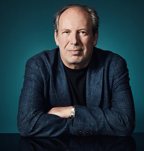 sa hans zimmer portrait product lkp 3413.2 20 Things You Probably Didn't Know About Crimson Tide