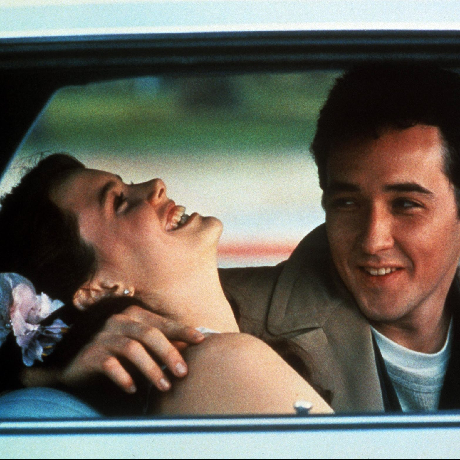 say anything cast to reunite e1579781748353 20 Things You Might Not Have Known About Say Anything...