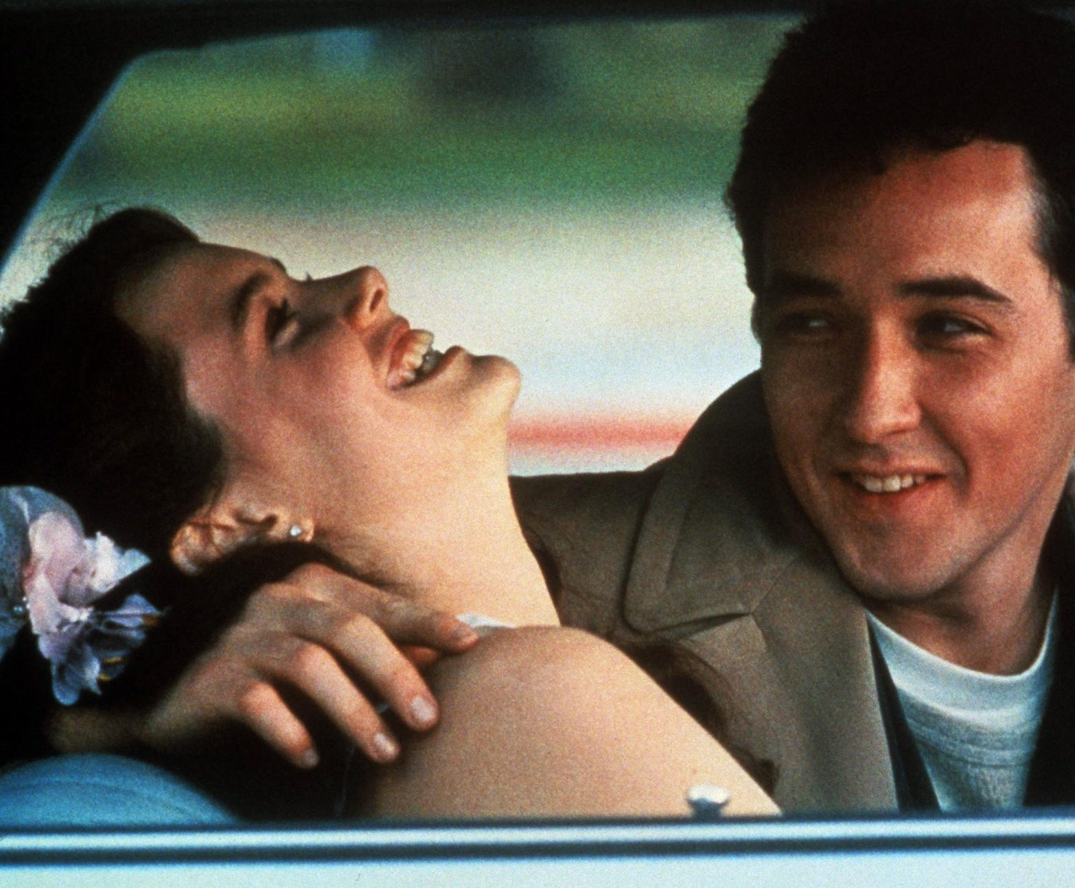 say anything cast to reunite e1621865675384 35 Great Movie Romances That Are Actually Deeply Problematic
