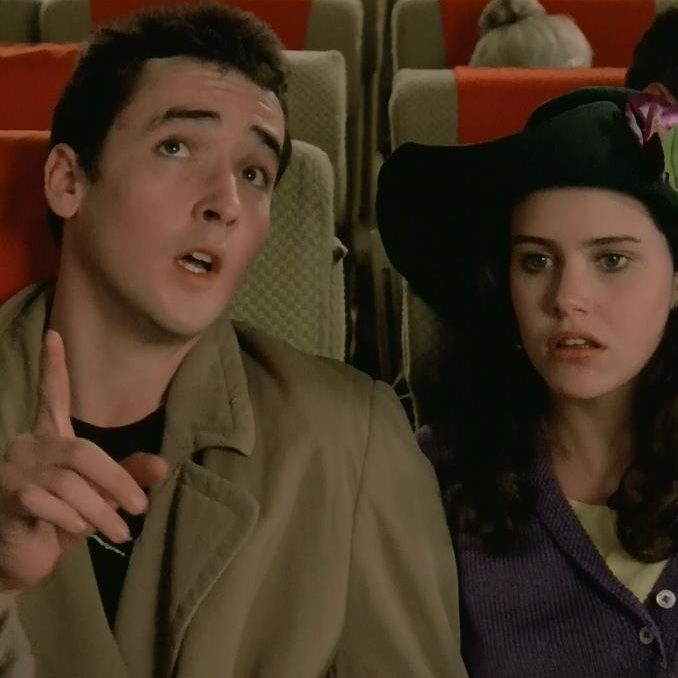 say anything featured e1579781497513 20 Things You Might Not Have Known About Say Anything...
