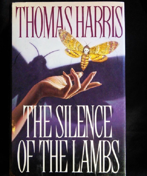 silence of the lambs 20 Movies That Are Actually Way Better Than The Books They're Based On