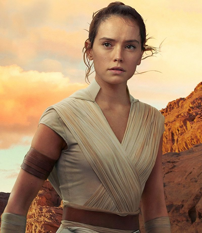 star wars 10 e1577970997149 20 Reasons Why Star Wars: The Rise Of Skywalker Makes Absolutely No Sense