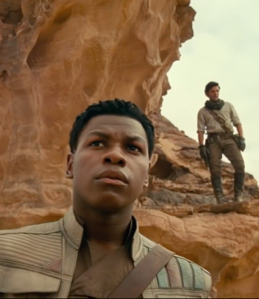 star wars 5 e1577970301746 20 Reasons Why Star Wars: The Rise Of Skywalker Makes Absolutely No Sense
