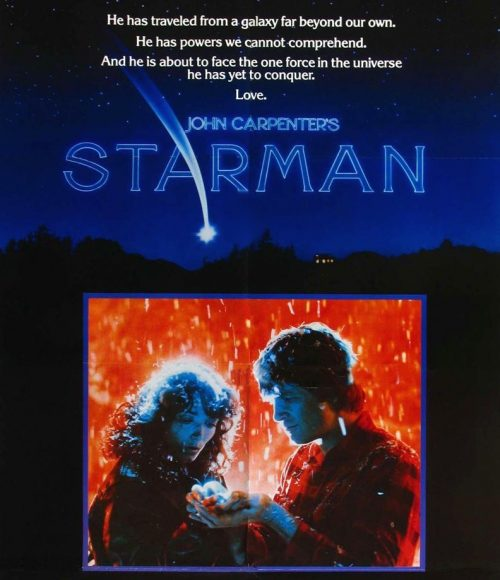 static1.squarespace e1580724804373 20 Interstellar Facts You Never Knew About Starman