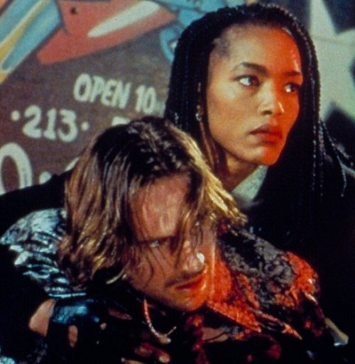 strange days 1995 001 ralph fiennes angela bassett 00m lbd 10 Things You Probably Didn't Know About Strange Days