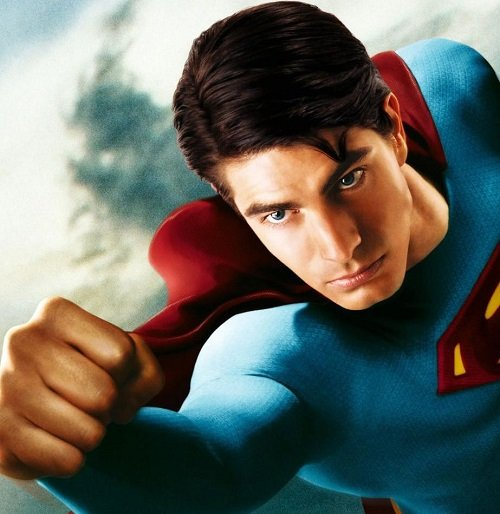 superman returns poster brandon routh as superman e1535120709387 10 Long-Delayed Sequels That Were Worth The Wait (And 10 That Definitely Weren't)