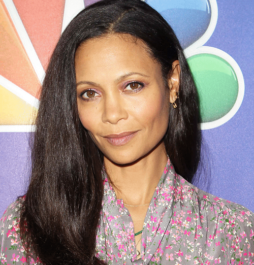 thandie 20 Famous Actors Who Almost Played Iconic Movie Roles