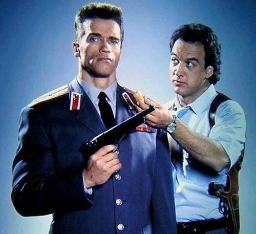 tumblr p9ku4wG94s1svlz2ko1 1280 e1621597794498 20 Iron-fisted Facts About Arnold Schwarzenegger and James Belushi's Red Heat