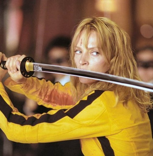 uma thurman 20 Famous Actors Who Almost Played Iconic Movie Roles